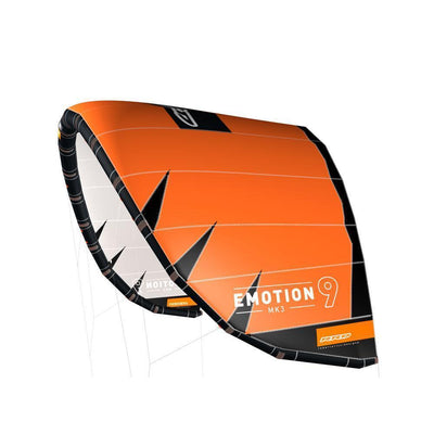 2018 RRD Emotion MK3 Kiteboarding Kite