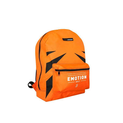 2018 RRD Emotion MK3 Kiteboarding Kite Bag