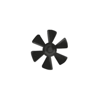 Skywatch Xplorer Replacement Impeller