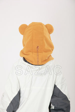 Rilakkuma Neckwarmer OUTLET SALE