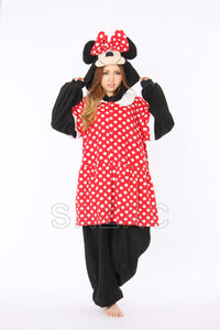 Disney Minnie Mouse