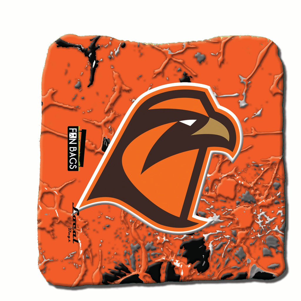 BOWLING GREEN UNIVERSITY ACL APPROVED BAGS