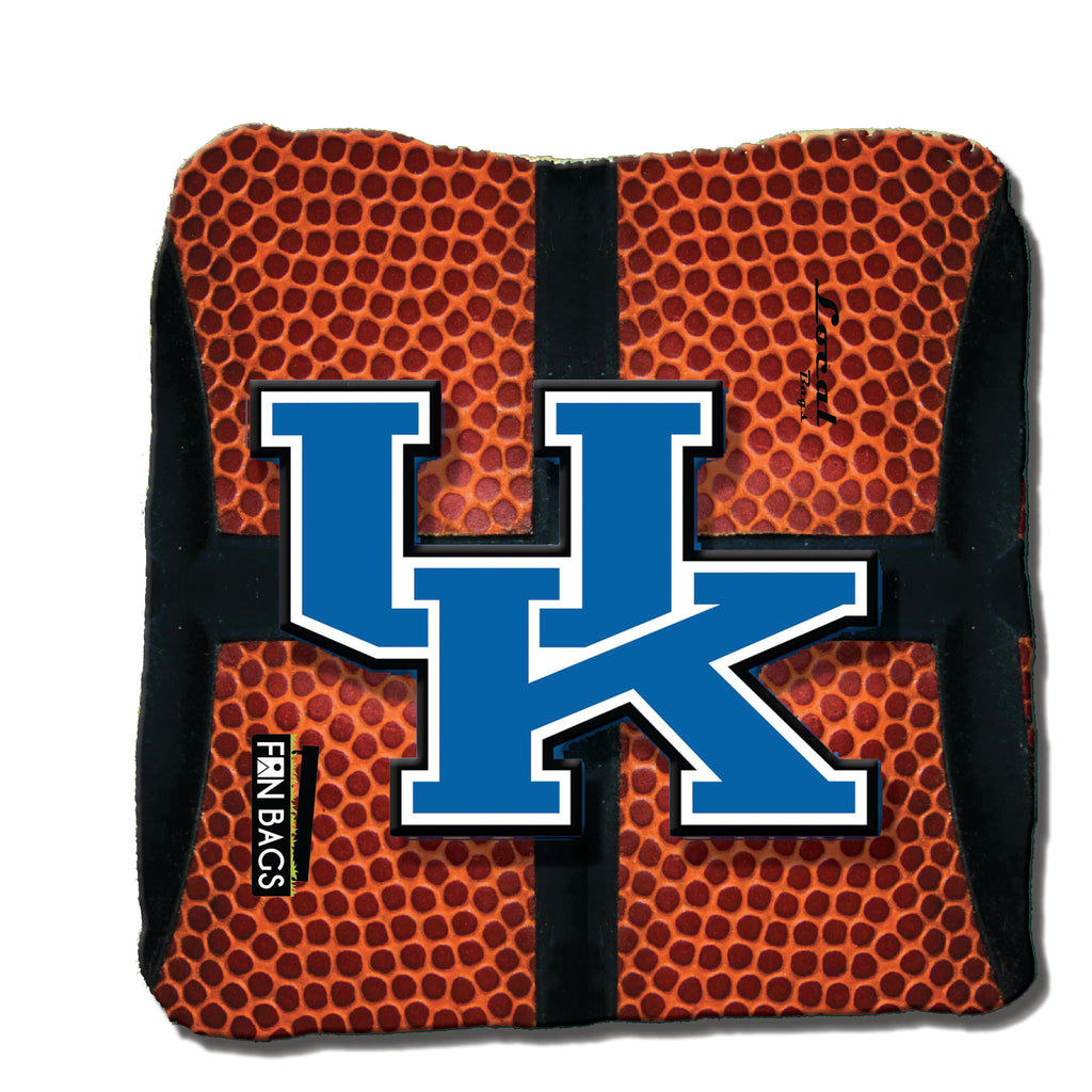 UNIVERSITY OF KENTUCKY ACL APPROVED BAGS