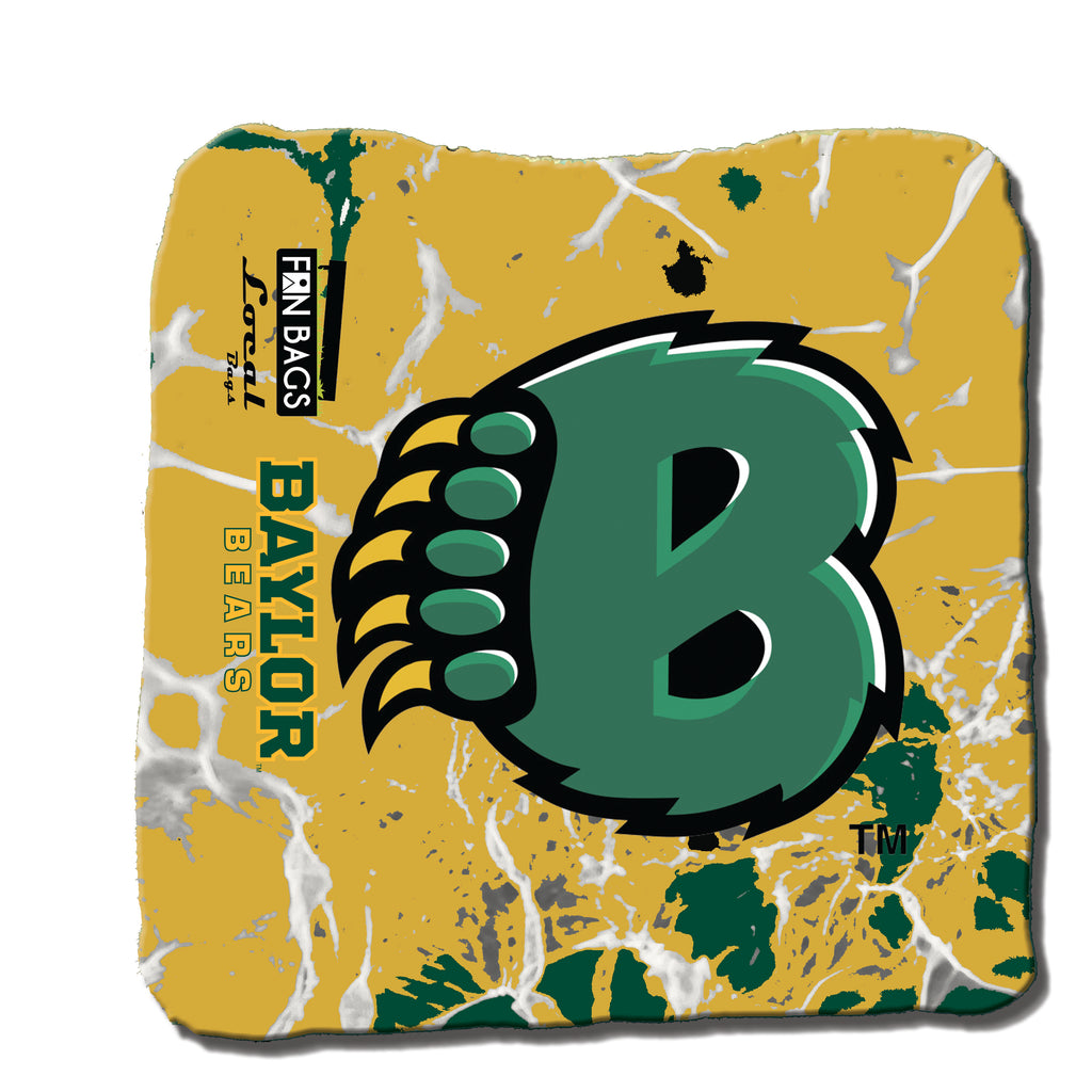 BAYLOR UNIVERSITY ACL APPROVED BAGS