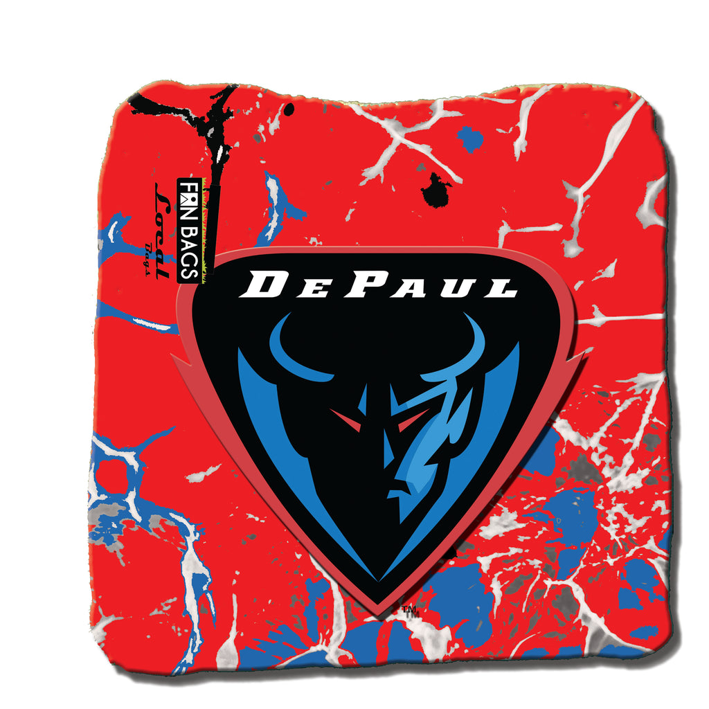 DEPAUL UNIVERSITY ACL APPROVED BAGS