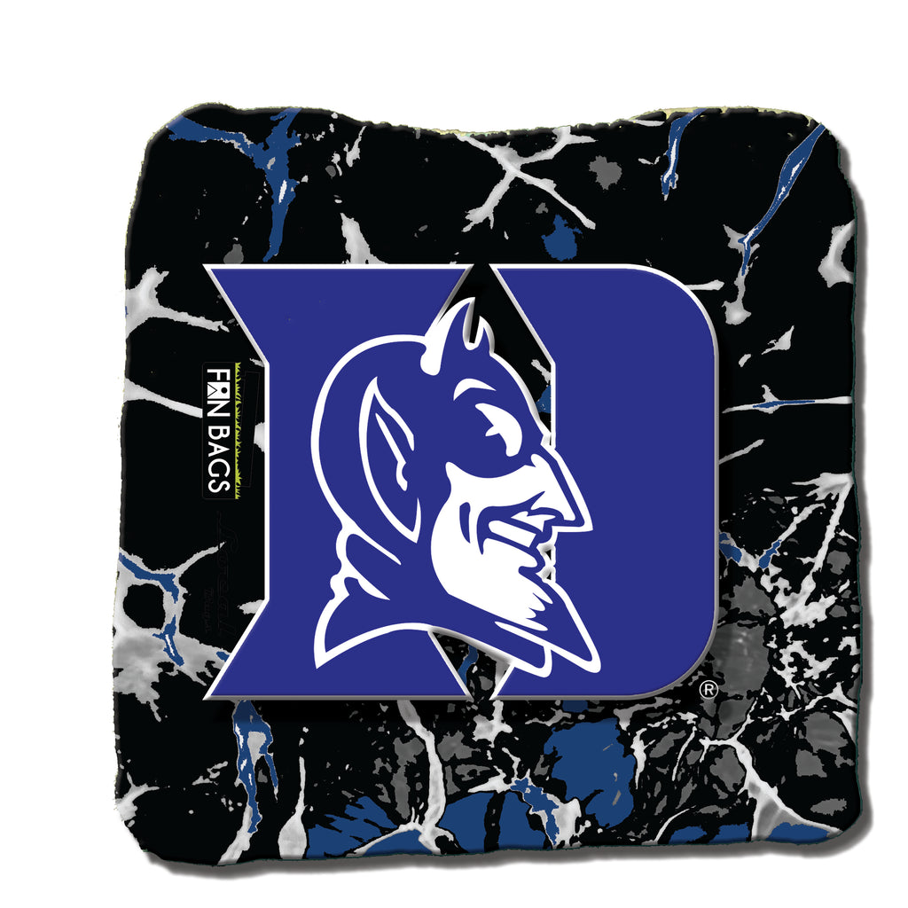 DUKE UNIVERSITY ACL APPROVED BAGS