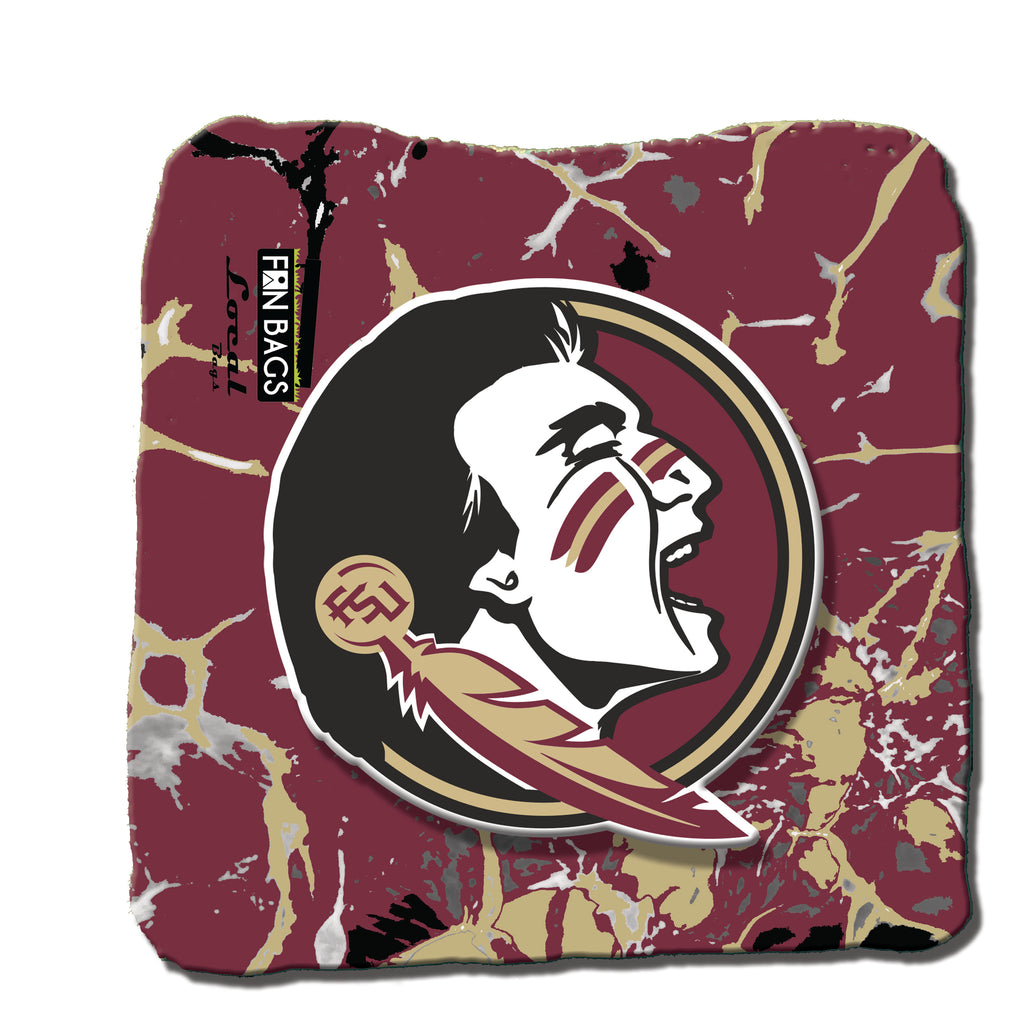 FLORIDA STATE UNIVERSITY ACL APPROVED BAGS