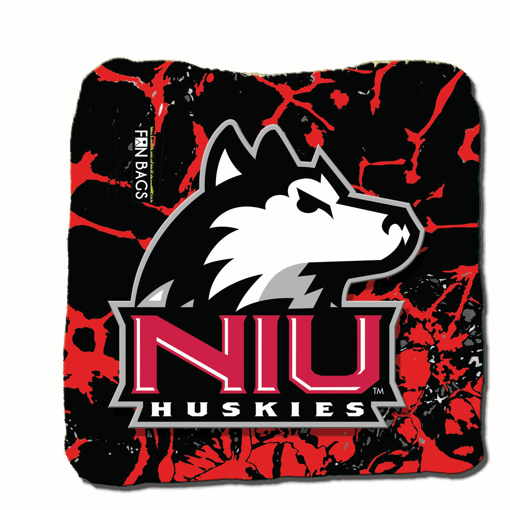 NORTHERN ILLINOIS UNIVERSITY PRO BAGS