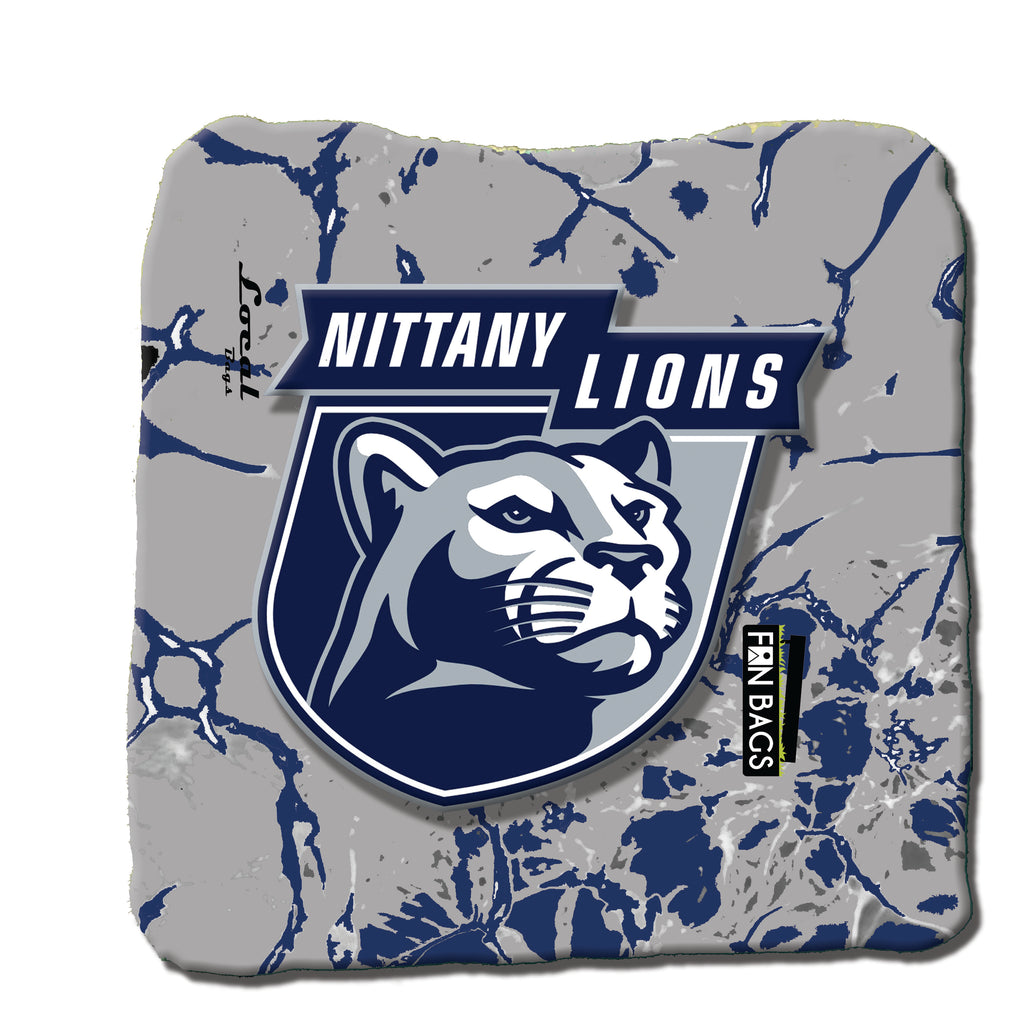 PENN STATE UNIVERSITY ACL APPROVED BAGS