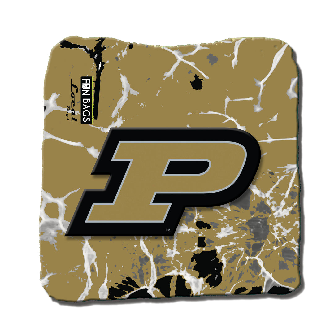 PURDUE UNIVERSITY ACL APPROVED BAGS