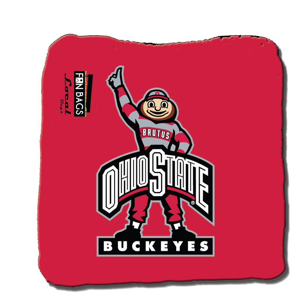 OHIO STATE UNIVERSITY ACL APPROVED BAGS