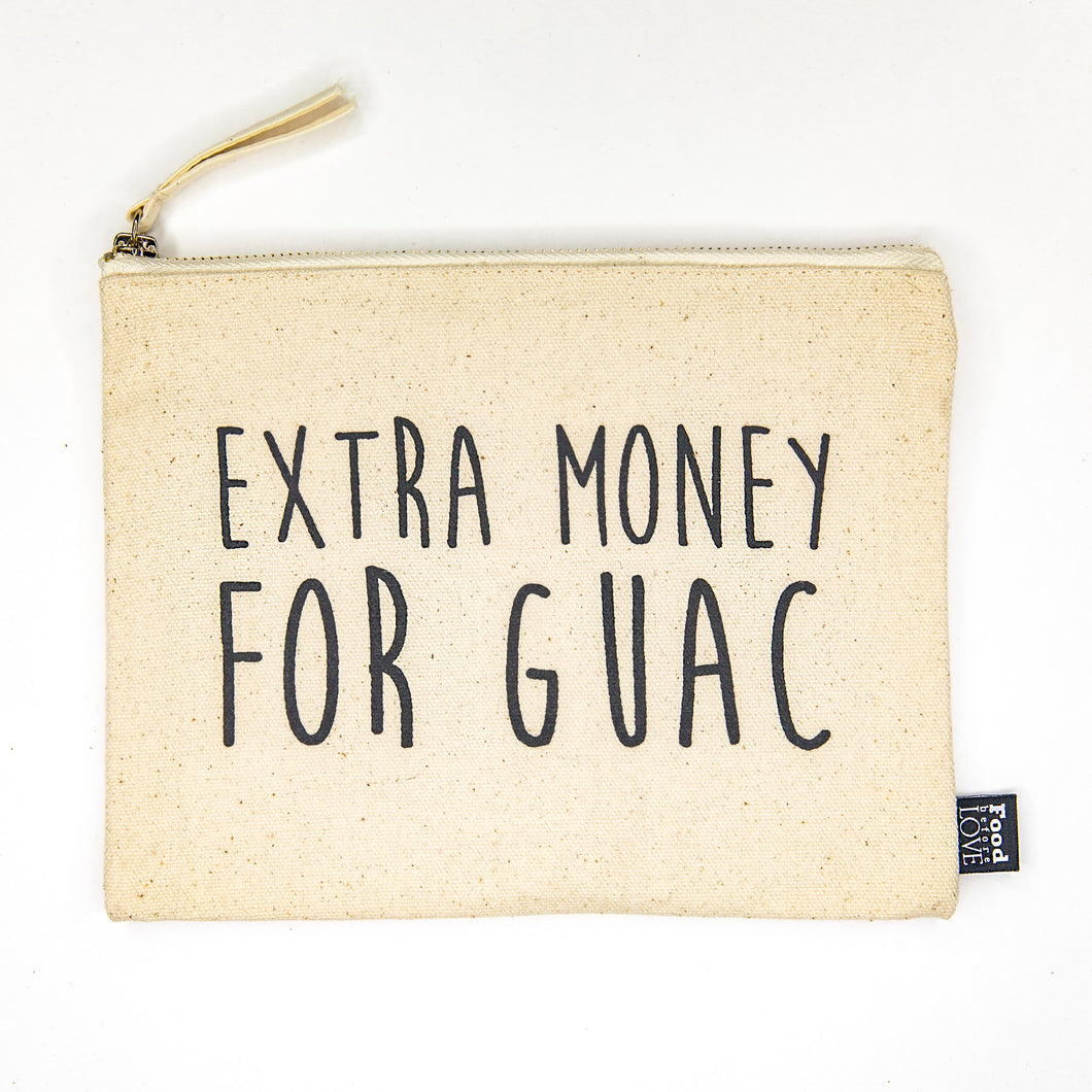extra-money-for-guac-cosmetics-bag-canvas