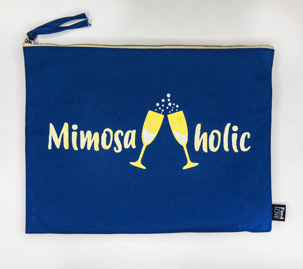 mimosaholic-clutch-purse-for-brunch