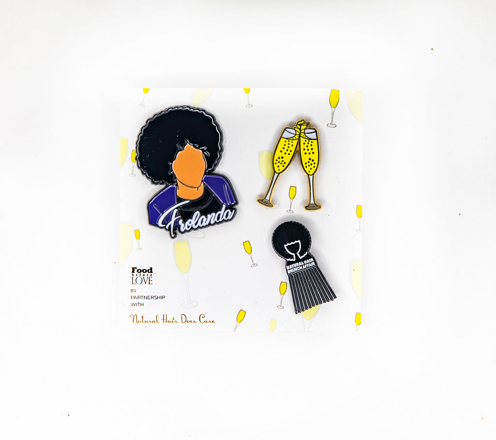 natural-hair-brunch-affair-enamel-pin-pack