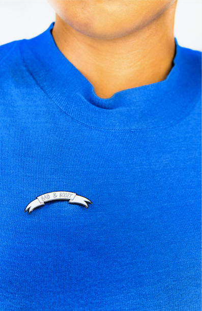 ways-to-wear-enamel-pin