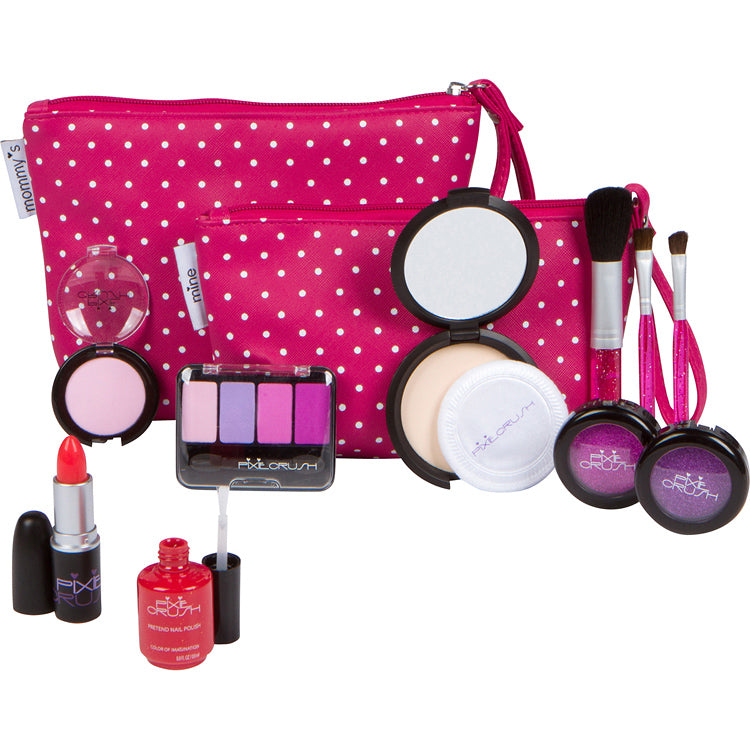 "Pretend Makeup ""Mommy and Me"" Set"