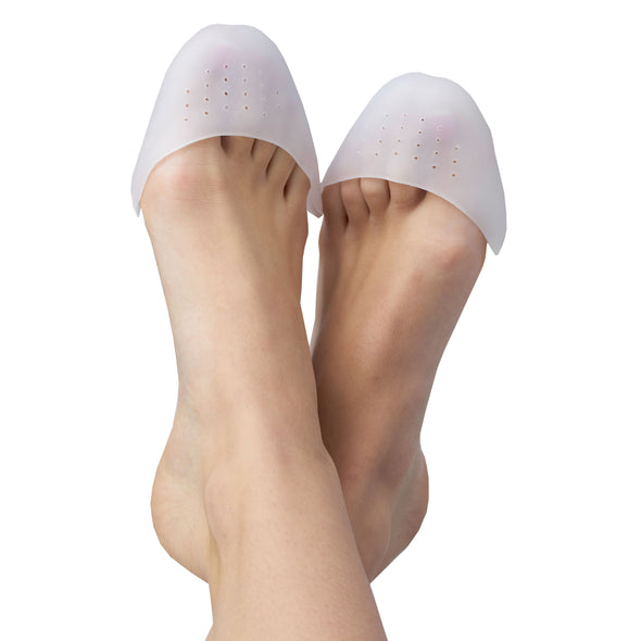 Cushion All Gel Toe Protector