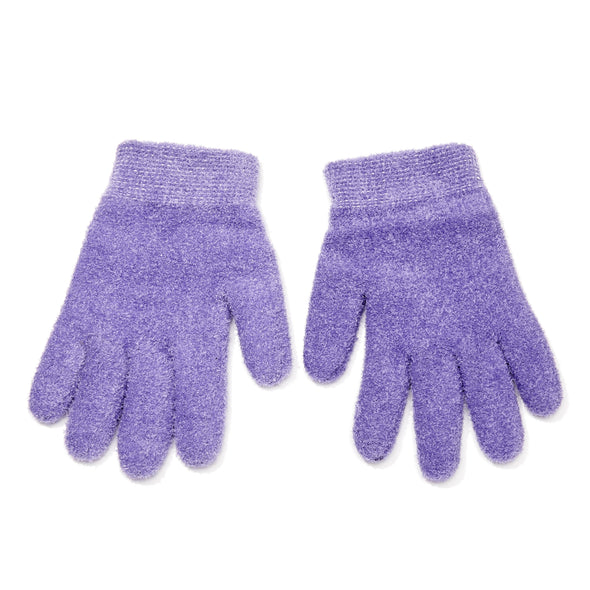 Intense Hydrating Gel Booties & Gloves