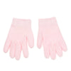 Moisturizing Gel Gloves & Socks Set