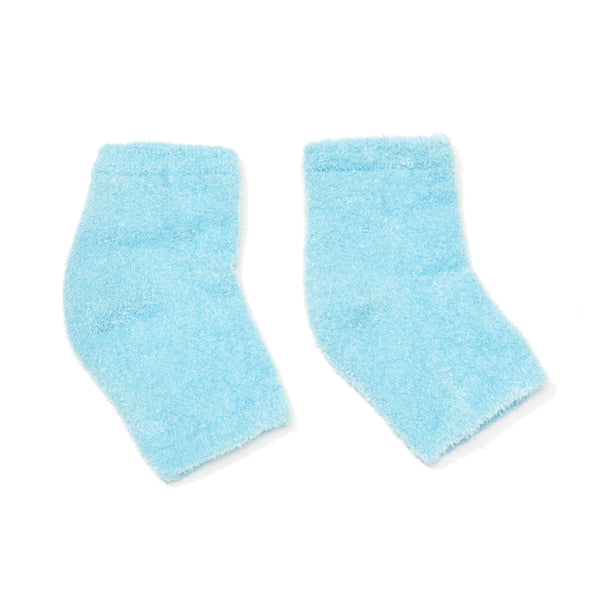 Intense Hydrating Gel Heel Sleeves
