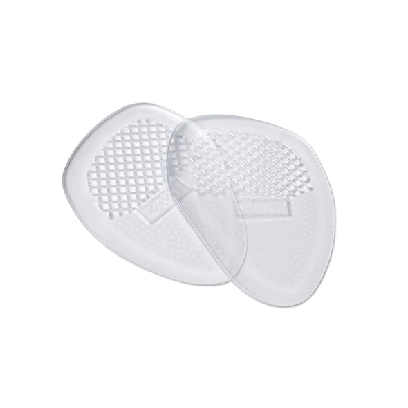 All Gel Ball of Foot Cushion (3 Pairs)