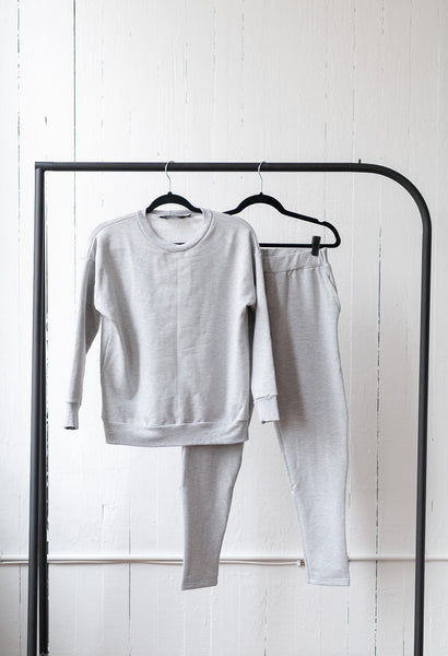 The Perfect Sweatpants in Athletic