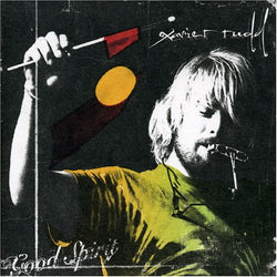 CD | Good Spirit (2005)