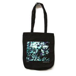 Tote Bag | 'Evie' on Black