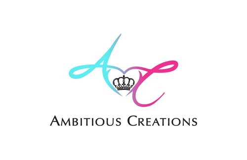 Ambitious Creations
