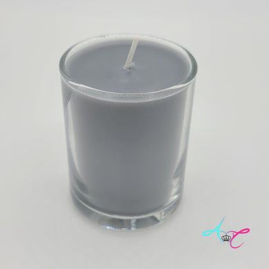 Forgotten Sage Soy Candle