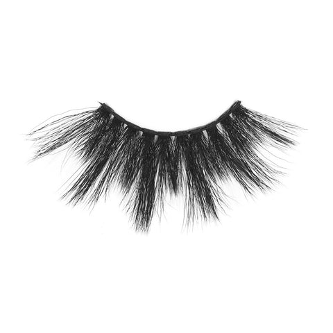 Luxury 5D Eyelashes - BEST OF ME