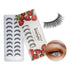 products/10pairsfalseeyelashes_3.jpg