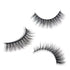 products/10pairsfalseeyelashes_4.jpg