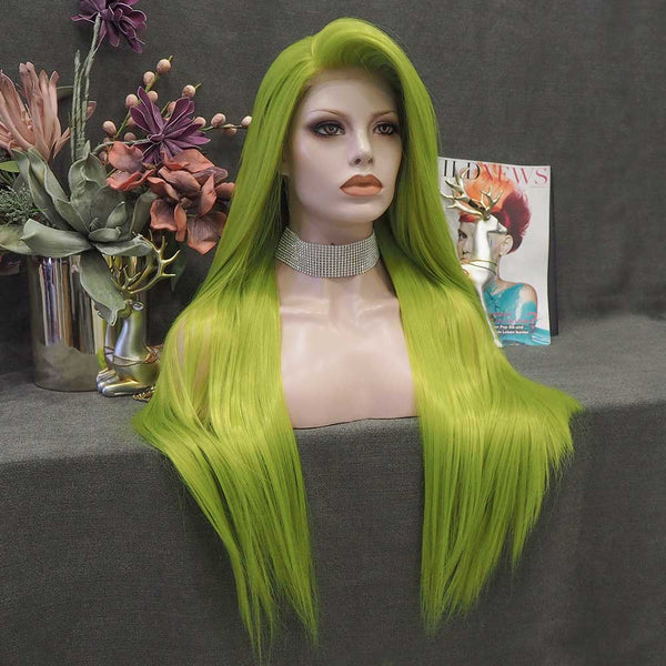 2020 New Arrival Wig-W130