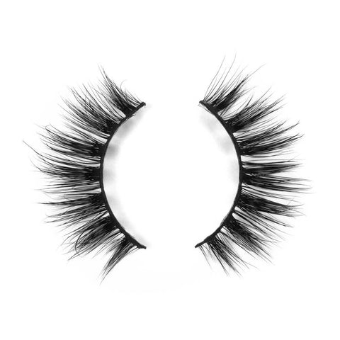 100% Handmade Reusable Durable Lashes - Imstylewigs