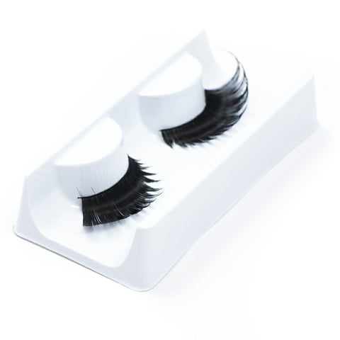 Imstyle Drag Eyelashes Barbara X08