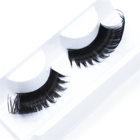Drag Eyelashes Carlotta X13