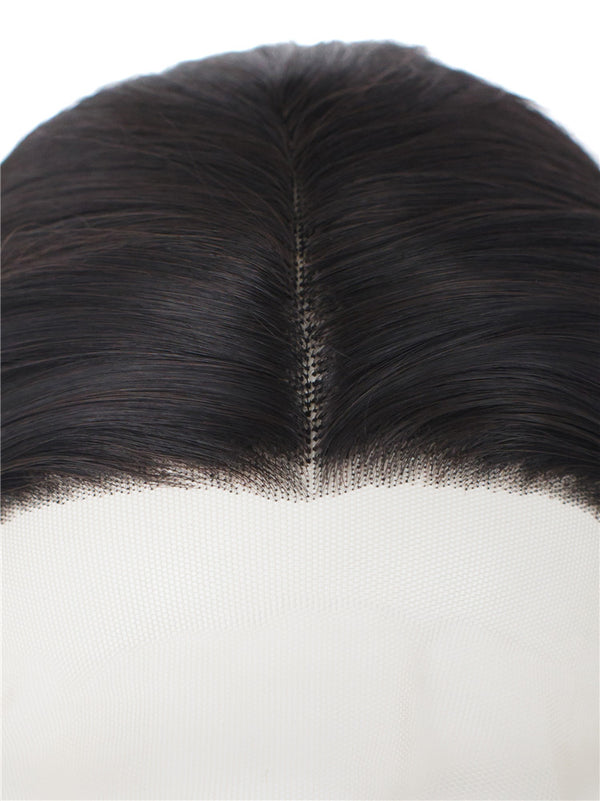Glueless Lace Front Wigs - Imstylewigs