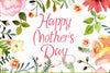 Why Mother's Day Is Celebrated on the 2nd Sunday of May