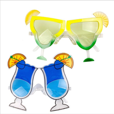 Party Sunglasses --$5.99 Only