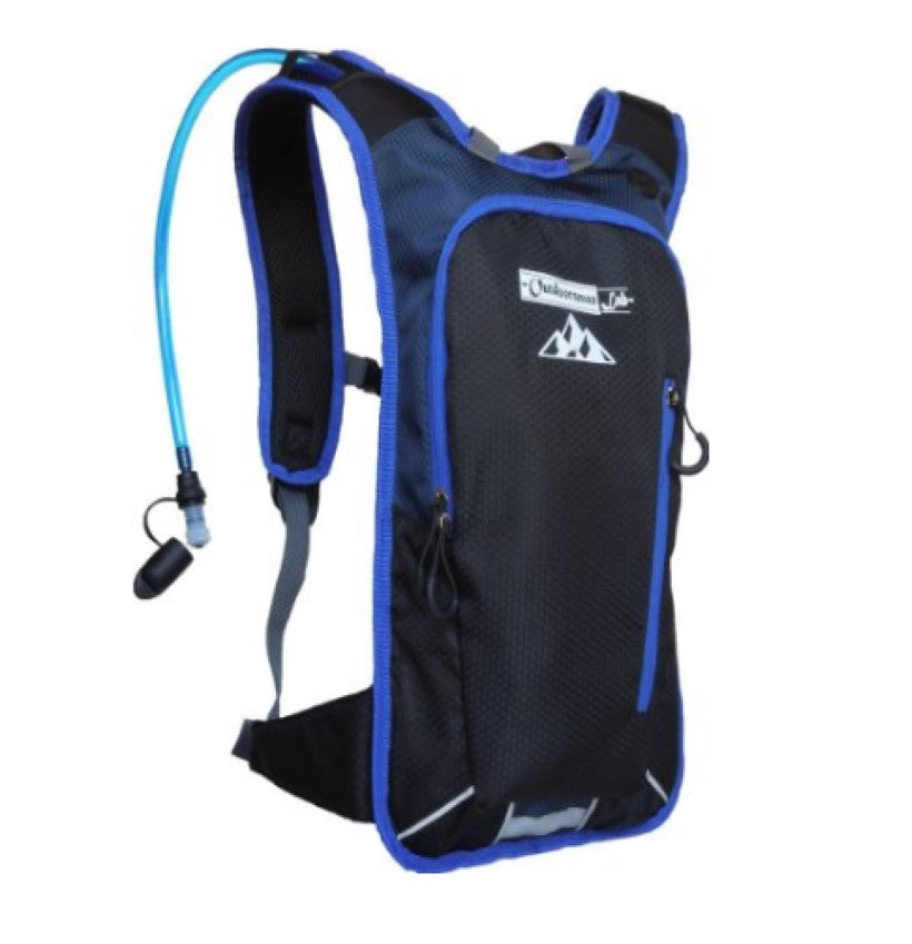 hydration-pack-1