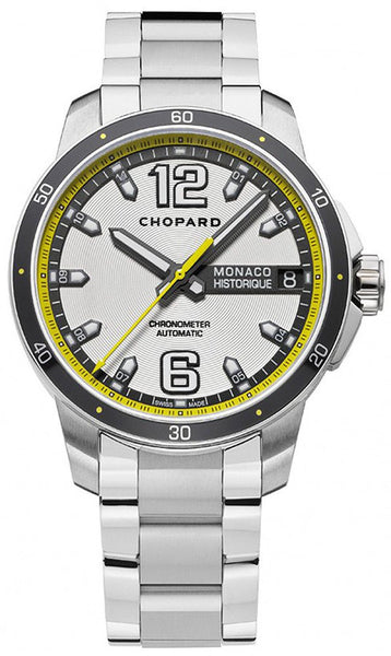 Chopard 158568-3001 Automatic Watch