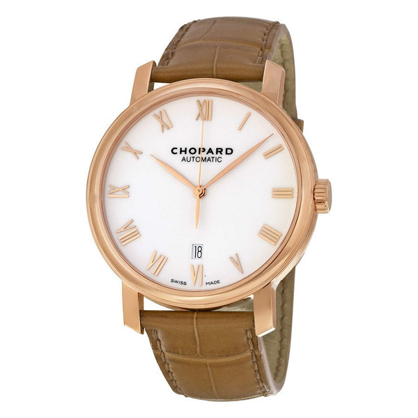 Chopard 161278-5005 Classic Men's Automatic Watch