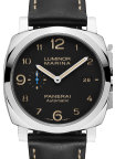 PANERAI PAM 1359 Luminor Marina 1950 3 Days 44mm