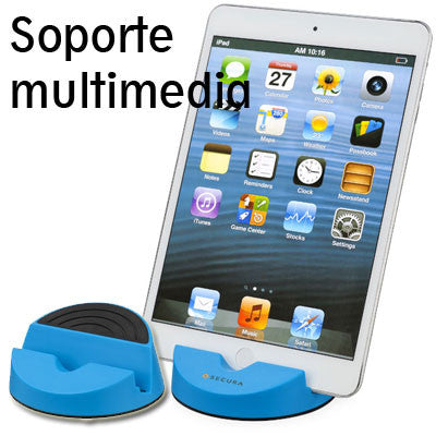 soporte moviles y tablets