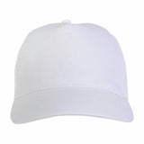 Gorra pet reciclado