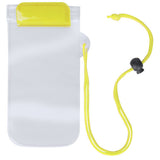 Funda movil impermeable