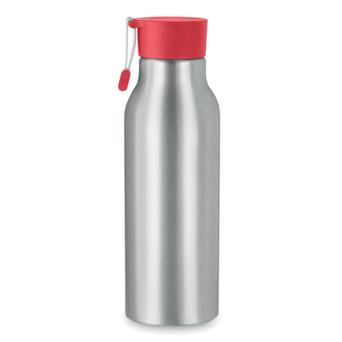 Botella aluminio 500ml