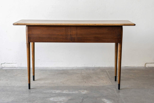 Lane Acclaim Console Table -  Former Modern
