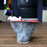 One of a Kind Collectable Creative Bowls